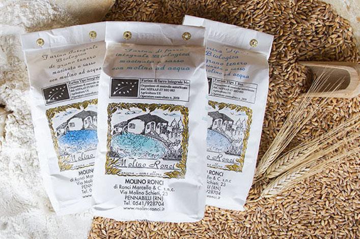 vendita-farine-santarcangelo-romagna