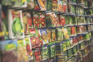 prodotti-agricoltura