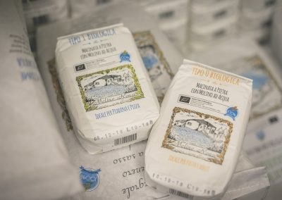 farine-vendita-santarcangelo