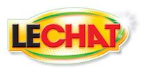 logo-LeChat copia